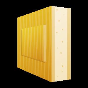 picto-products-dverni_kazeta.png